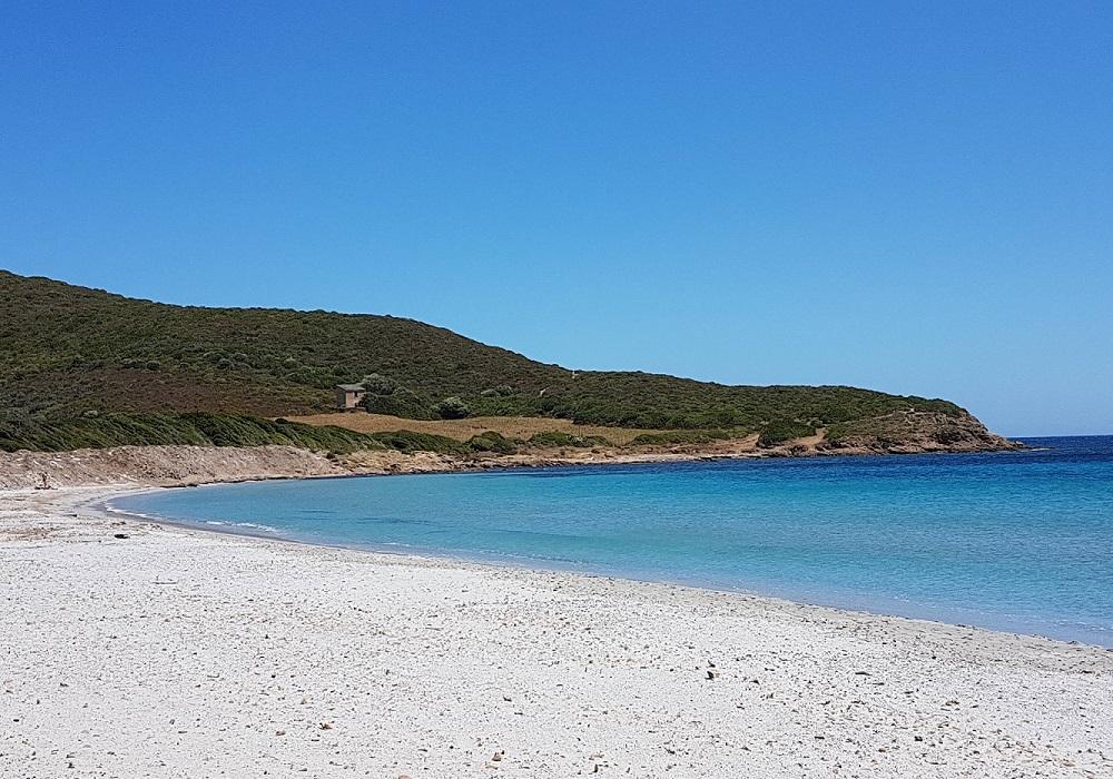Korsika Teil 2