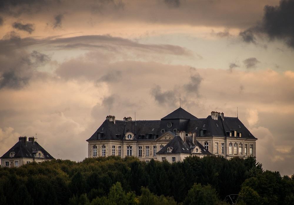 Département Aube – Französische Provinz ! ?