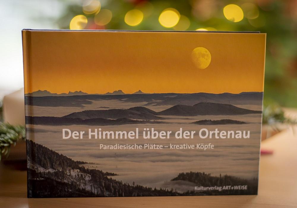 Ortenau – Bilder und Menschen